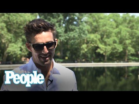 Jake Owen On Juggling Fatherhood And Music  | People