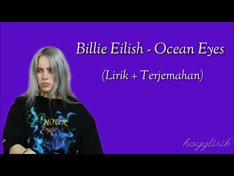 billie-eilish---ocean-eyes-(lirik-+-terjemahan)