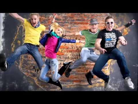 Sunstroke Project & Olia Tira - Run Away 22Min Extended Version