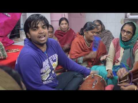 Mere satguru ke desh mor bole lyrics मेरे सतगुरु के देश मोर बोले lyrics guruji bhajan lyrics