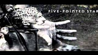SepticFlesh- Five-Pointed Star Orchestral Version