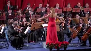 Johann Strauss Sr -  Radetzky March