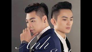 HD Anh Sợ Yêu Khắc Anh ft Hoài Nam Bozo Official Video Lyric