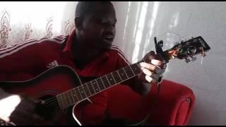 Download Tornado of Amawele ka MamTshawe Music Group MP3 song and Music Video