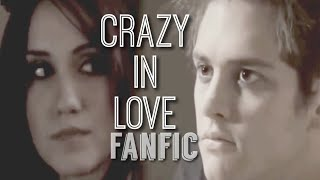 Vondy WebNovela/FanFic: Crazy In Love