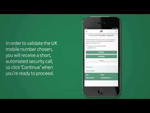 pay-a-contact-from-lloyds-bank