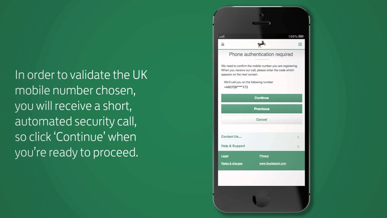 Pay a contact from lloyds bank youtube pay a contact from lloyds bank reheart Gallery