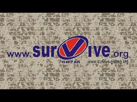 profil-#survive_giezag_ekpedition-official-company-&-organitation-[out-subscribe]