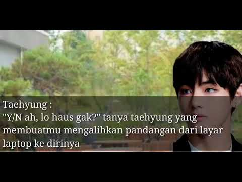 FF IMAGINE (YOU'RE MY JOURNEY EP  1)][INDO] - Sweet Candy - Video