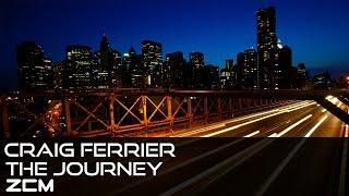 [Progressive House]Craig Ferrier - The Journey (Original Mix)