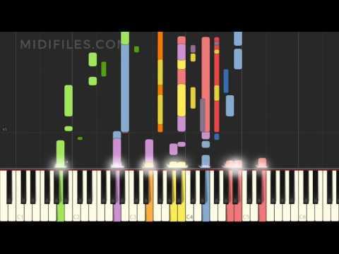 Better Is One Day Keyboard Chords Ver 2 By Matt Redman Worship