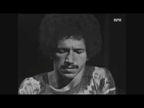 Keith Jarrett - Live in Norway 1972 (Full Concert)