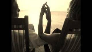 Tamil Song- Akkam Pakkam