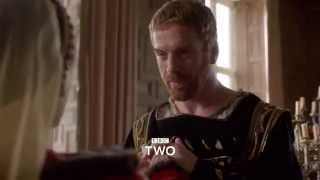 Wolf Hall: Episode 3 Trailer - BBC Two