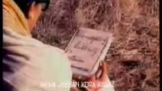 Ek Hawa Ka Jhonka ...