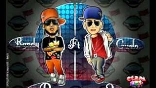 Download Por que sera- Guelo Star & Randy Nota Loka-Prod. Randy Nota loka MP3 song and Music Video