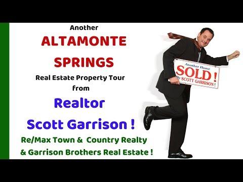 Ramblewood Condos | COMMON AREAS | FL 32701 | Best Altamonte Springs Realtor Scott Garrison |