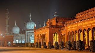 Yeh Mera Chaman - AMU ( Aligarh Muslim University ) Tarana