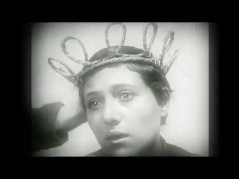 The Films of Carl Th.Dreyer