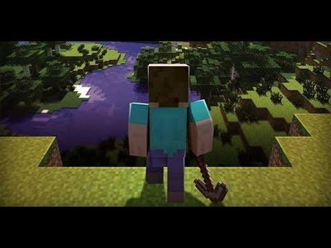 Rlp #92 Minecraft W/ Mateo Mnożenie Diaxów