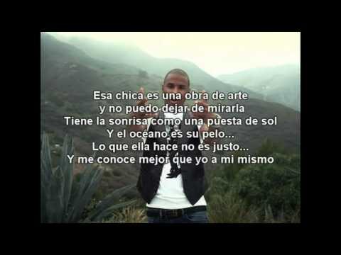 Trey Songz - Simply Amazing Subtitulado en español