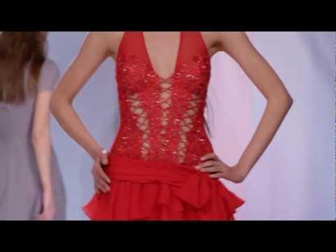 10#Платья из Китаяиз YouTube · Длительность: 1 мин30 с