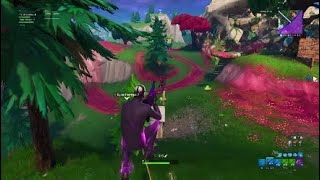 Fortnite Montage use code RPGZ plz!