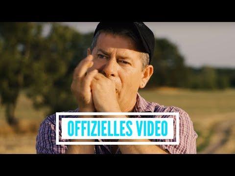 Michael Hirte - Einsamer Hirte (offizielles Video)