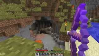 Minecraft MindCrack - S5E9 - Torch Tuesdays #4 - The world we live in