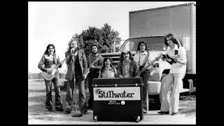 "Stillwater ~  ""Mind Bender"" 1977  HQ"