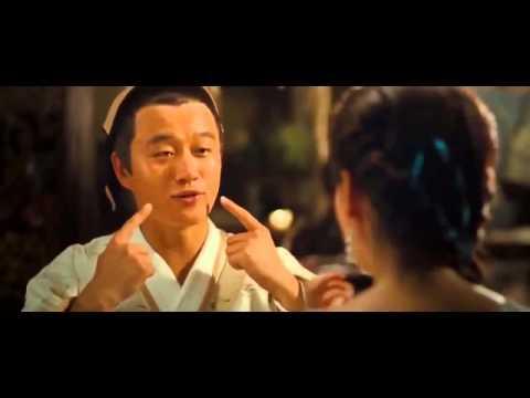 Phim Võ Thuật Kiếm Hiệp thuyết minh   Đại Đại Cao Thủ   Phim kiếm thuật hay nhất