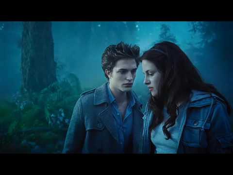 Twilight - Final Trailer
