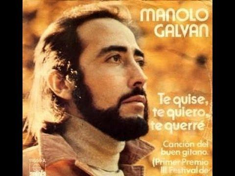 Serena Manolo Galvan