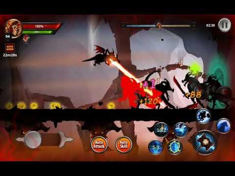 Dark 3: Hack and Slash - Treasure Island & Dungeons - Dark III