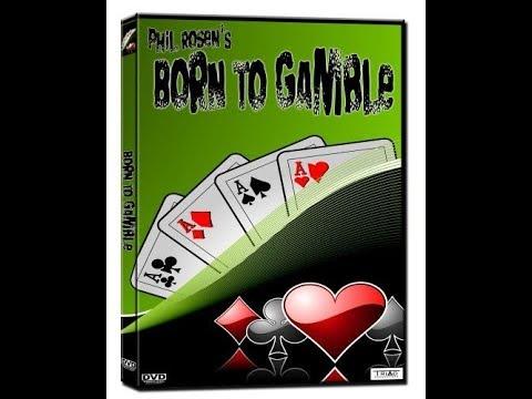 Born to Gamble (1935) - Full Movie - Phil Rosen, Onslow Stevens, H.B. Warner, Maxine Doyle