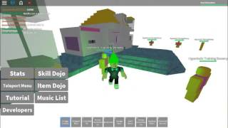 Another random roblox video