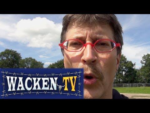 Harry Metal - Wacken Open Air 2017 - #18