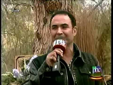 ALI DANIAL 2009