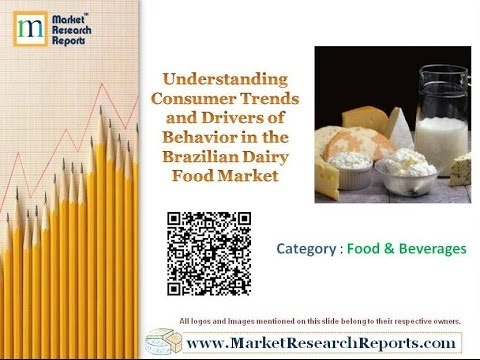 consumers behavior in restaurant industry The drivers of consumer value appear to have fundamentally changed, with far reaching implications for the food and beverage industry this report examines these consumer-led disruptions and how they represent an opportunity, even an imperative, for manufacturers and retailers to reposition.