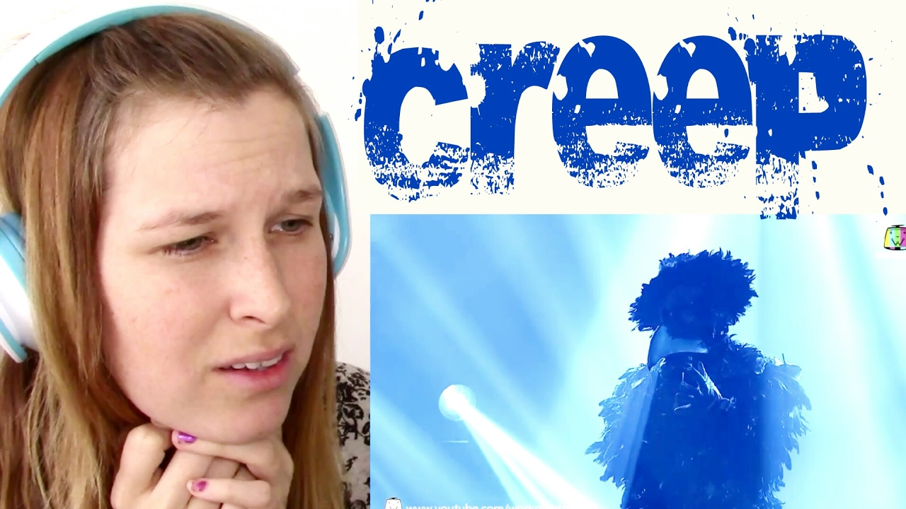 creep-the-mask-singer-reaction-petra-reacts