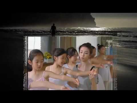 """Dirty Carnival & Two Weeks MV """"Sweet Words"""" starring Lee Jun Ki & Jo In Sung MV"""