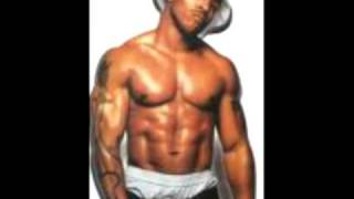 L.l Cool J- I Need Love
