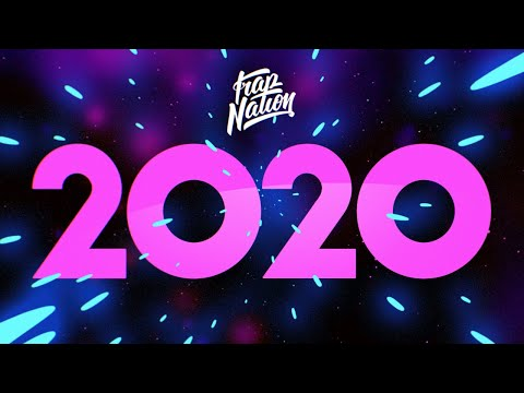 Trap Nation: New Year Music Mix 2020 🍾🥂