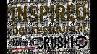 Winnaar Crushi™ experience, ben jij het? Kijk snel!