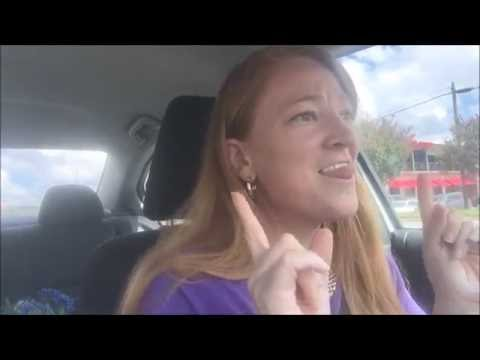 Real Estate Carpool Karaoke with Kathryn, YourNCAgent