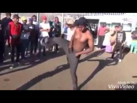 Emotionzdj ft Bham Ntabeni - Nilala Kanjani