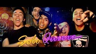 Solo Quiero - Dale Play Video