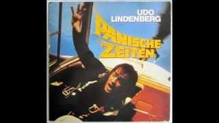Udo Lindenberg - Detektiv Coolman