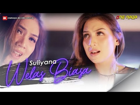Download Suliyana – Welas Biasa Mp3 (5.2 MB)