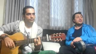 Md Müzisyen & Murat - Arap bacı - mal gibi ( yeni beste )
